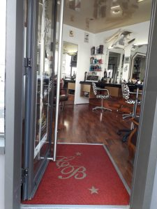 coiffeur-nice-tnl