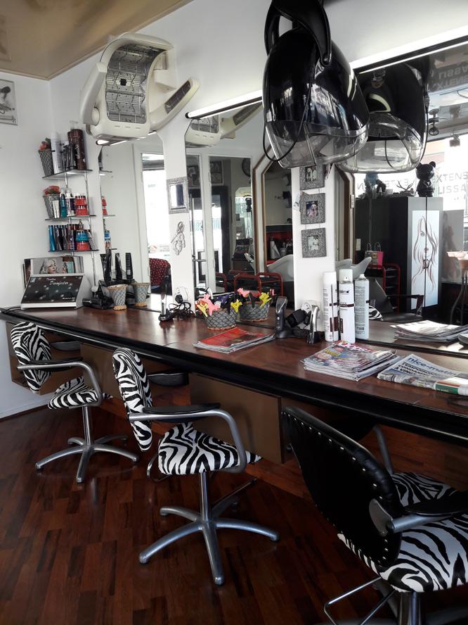 salon-de-coiffure-nice