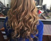 coiffure-femme-nice