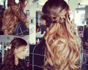 coiffure nice