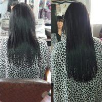 extension-avec-cheveux-naturels-nice