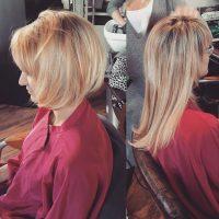 extensions cheveux naturels nice