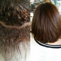 lissage-cheveux-bio-argile-nice