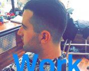 salon de coiffure homme nice