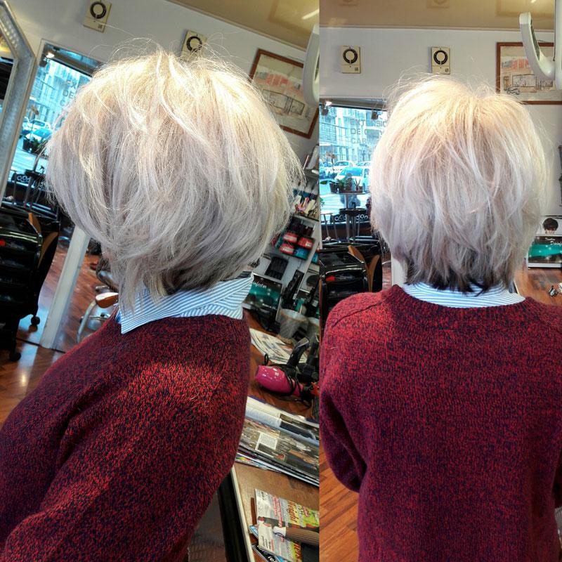 Salon de coiffure nice votre nouveau blog l gant la for Salon de la coiffure 2017