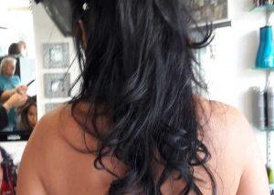 chignon-mariee-coiffure-nice