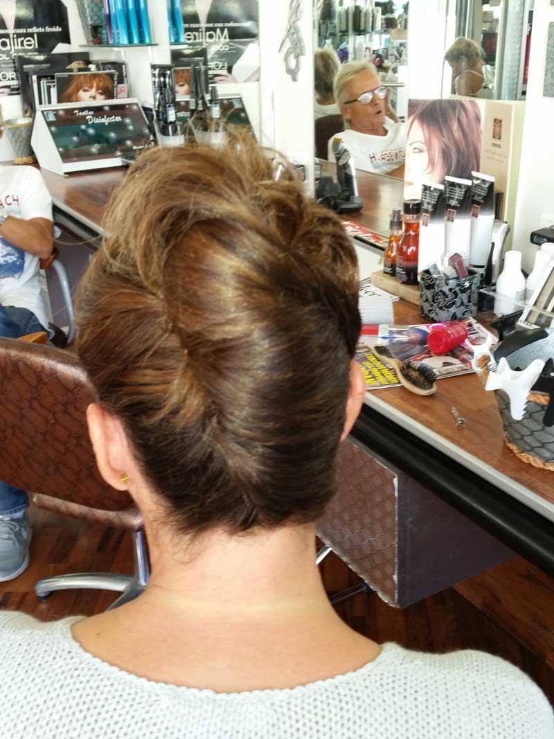 coiffure-chignon-rapide-salon-de-coiffure-nice