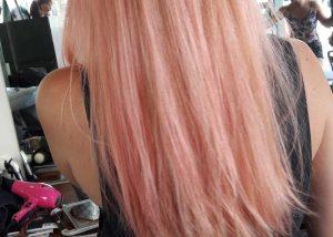 couleur-cheveux-rose-pastel-nice
