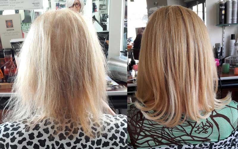 extension-cheveux-fins