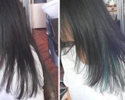 extension-cheveux-meche-couleur-nice