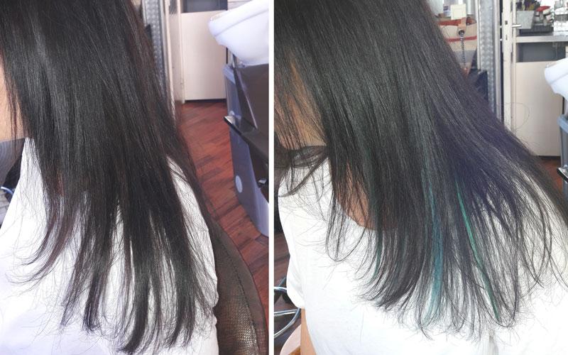 extension-cheveux-meche-couleur-nice