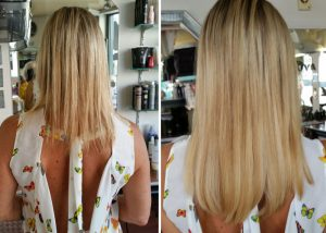 extension-cheveux-mi-long-nice