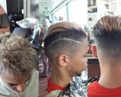 lissage-cheveux-crepu-homme-nice