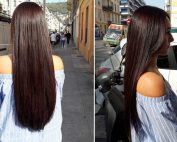lissage-cheveux-longs-de-qualite-nice