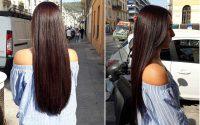 lissage-cheveux-longs-de-qualite-nice