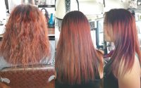 lissage-cheveux-long-nice