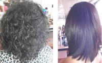 lissage-cheveux-ondule-coiffeur-nice