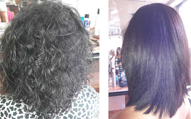 lissage-cheveux-ondule-coiffeur-nice