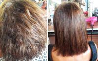 lissage-nice-cheveux-milong