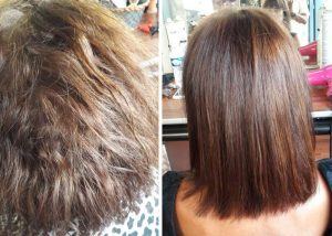 lissage-nice-cheveux-milong