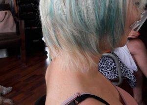 meches-pastel-couleur-sans-amonique-coiffeur-nice