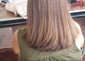 salon-de-coiffure-nice-centre
