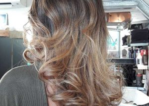 tie-and-dye-coiffeur-nice