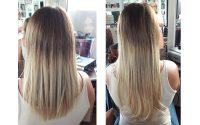 cheveux-longs-avec-extensions-nice