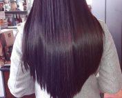 coupe-femme-cheveux-long-coiffeur-nice