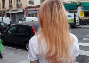 coupe-couleur-femme-nice