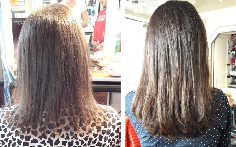 extension-cheveux-nice-coiffeur