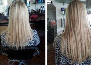 extension-de-cheveux-naturels-nice