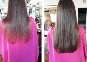 extensions-cheveux-longs-nice