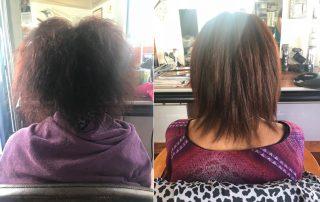 lissage-bresilien-argile-bio-nice-cheveux-crepus