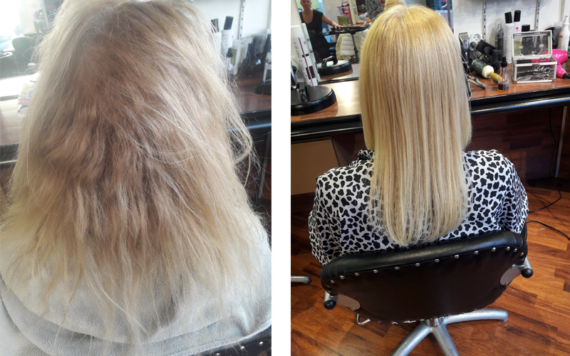 lissage-cheveux-argile-nice-coiffeur