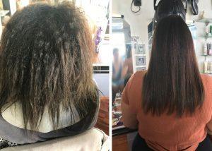 lissage-cheveux-crepus-nice