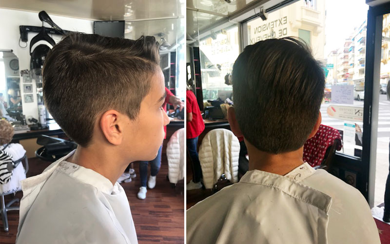 coupe-garcon-salon-coiffure-nice