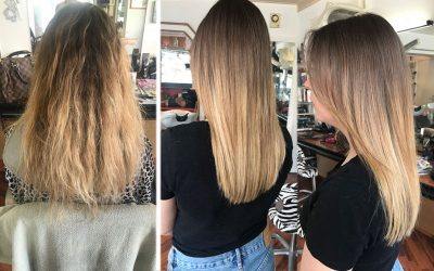 lissage-bresilien-bio-nice-coiffeur