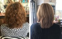 shampoing-lissant-cheveux-the-first
