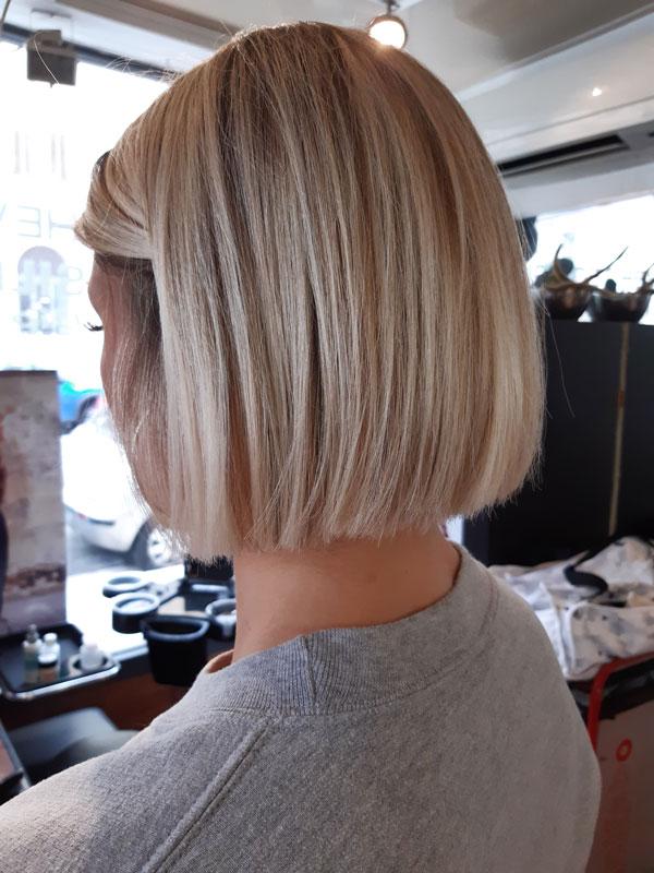 carre-court-femme-coiffeur-nice