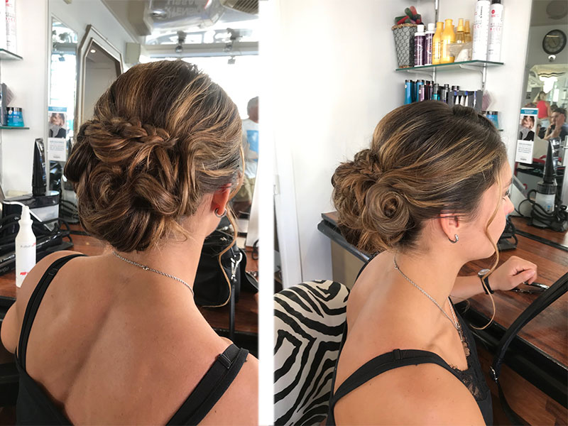 chignon-coiffure-femme-coiffeur-nice