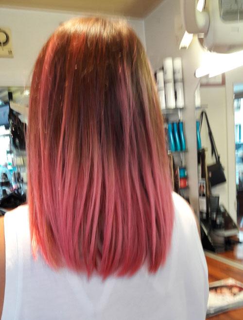 coloration-rose-pastel-nice