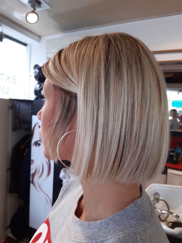 coupe-carre-femme-nice