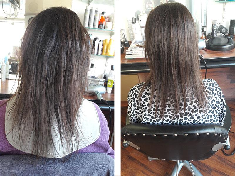 lissage-cheveux-crepu-femme-nice