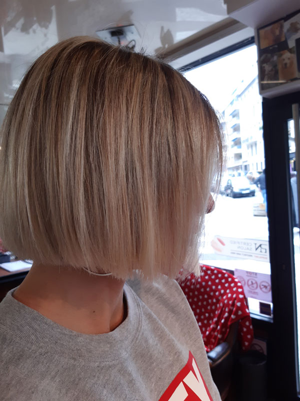 meches-femme-coiffeur-nice