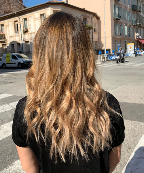 ombre-hair-coiffeur-nice
